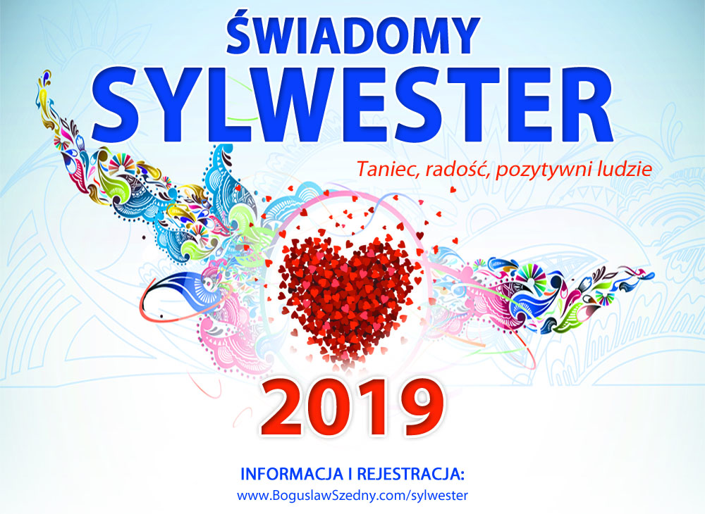 sylwester2019-plakat-INSTA