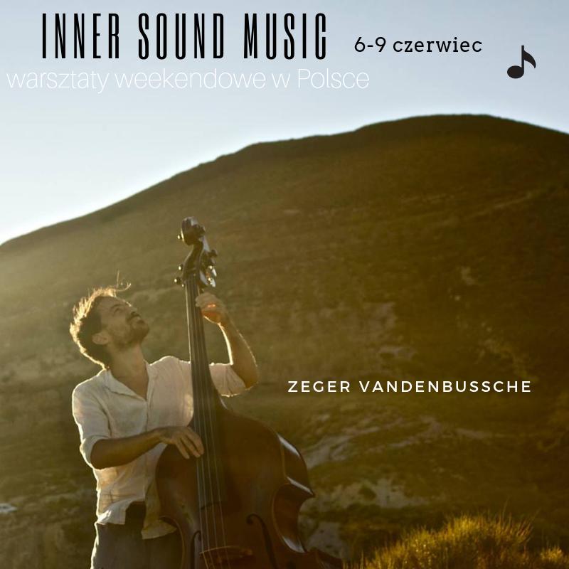 Inner Sound Music